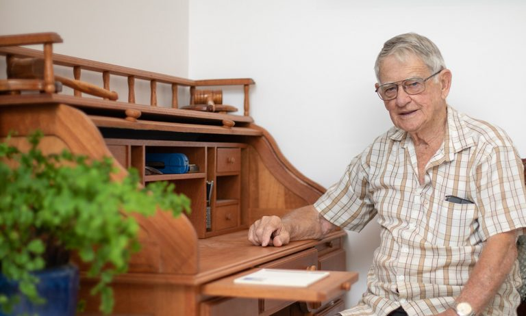 John-Hawkins-woodworking-enthusiast-and-resident-of-Natures-Edge-Buderim-e1612412906845-768x462